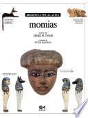libro Momias