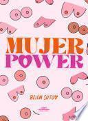 libro Mujer Power Empoderate De Ti