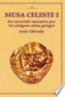 libro Musa Celeste I