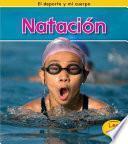 libro Nataci—n