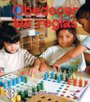 libro Obedecer Las Reglas/following Rules
