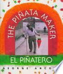 libro Piñatero