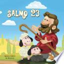 libro Salmo 23