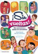 libro ¡sin Vueltas!