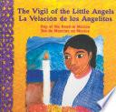 libro The Vigil Of The Little Angels