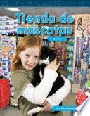 libro Tienda De Mascotas (the Pet Store) (nivel K (level K))