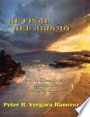 libro Al Final Del Abismo
