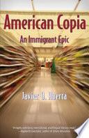libro American Copia