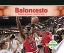 libro Baloncesto: Grandes Momentos, Récords Y Datos (basketball: Great Moments, Records, And Facts)