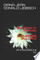 libro Batallando Un Imposible Esclerosis Multiple