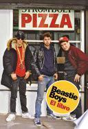libro Beastie Boys. El Libro