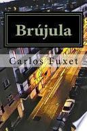 libro Brjula/ Compass