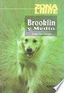 libro Brooklin Y Medio