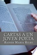 libro Cartas A Un Joven Poeta
