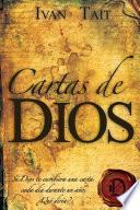 libro Cartas De Dios