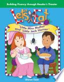 libro Comamos (let S Eat)