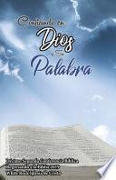 libro Confiando En Dios Y Su Palabra