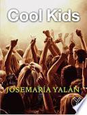 libro Cool Kids