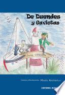 libro De Duendes Y Gaviotas