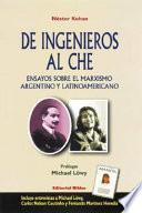 libro De Ingenieros Al Che