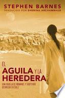 libro El Aguila Y La Heredera