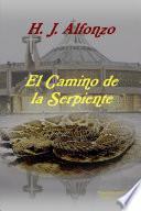 libro El Camino De La Serpiente
