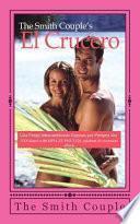 libro El Crucero