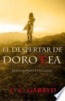 libro El Despertar De Dorotea