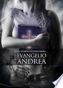 libro El Evangelio De Andrea