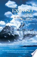 libro El Exitoso Enoc
