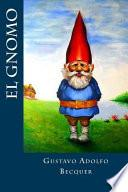 libro El Gnomo