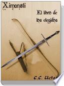 libro El Libro De Los Elegidos