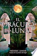 libro El Oráculo De La Luna
