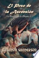 libro El Pozo De La Ascensión