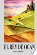 libro El Rey De OcÁn