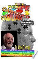 libro El Rompecabezas Familiar