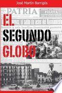 libro El Segundo Globo