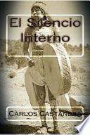 libro El Silencio Interno