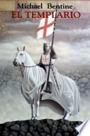 libro El Templario