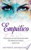 libro Empatico
