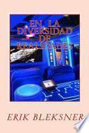 libro En La Diversidad De Realidades Erik Bleksner