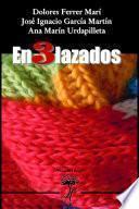 libro En3lazados