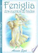 libro Feniglia   Dos Cuentos De Hadas