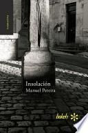 libro Insolacion