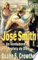 libro Jose Smith