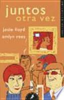 libro Juntos Otra Vez