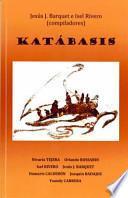 libro Katabasis
