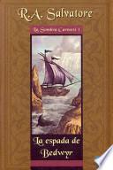 libro La Espada De Bedwyr