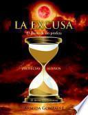 libro La Excusa