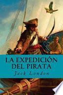 libro La Expedicin Del Pirata/ Pirate Expedition